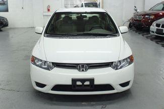 2008 Honda Civic LX Kensington, Maryland 7