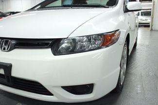 2008 Honda Civic LX Kensington, Maryland 8