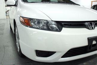2008 Honda Civic LX Kensington, Maryland 9
