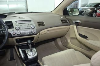 2008 Honda Civic LX Kensington, Maryland 60