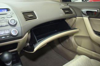 2008 Honda Civic LX Kensington, Maryland 71