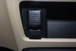 2008 Honda Civic LX Kensington, Maryland 72