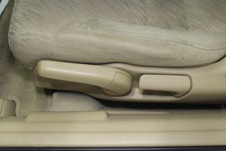 2008 Honda Civic LX Kensington, Maryland 74