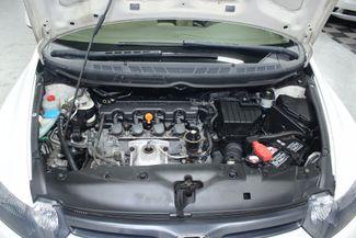 2008 Honda Civic LX Kensington, Maryland 75