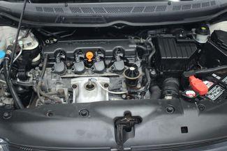 2008 Honda Civic LX Kensington, Maryland 76