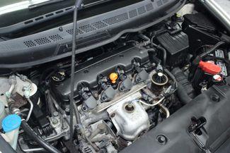 2008 Honda Civic LX Kensington, Maryland 78