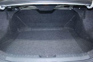 2008 Honda Civic LX Kensington, Maryland 79