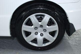 2008 Honda Civic LX Kensington, Maryland 85