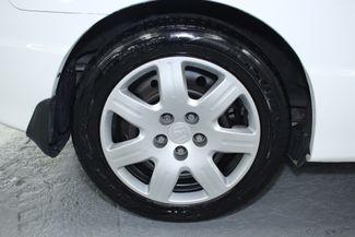 2008 Honda Civic LX Kensington, Maryland 87