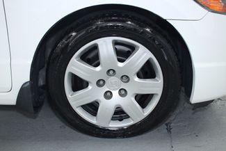 2008 Honda Civic LX Kensington, Maryland 89
