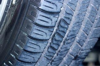 2008 Honda Civic LX Kensington, Maryland 90
