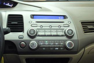 2008 Honda Civic LX Kensington, Maryland 69