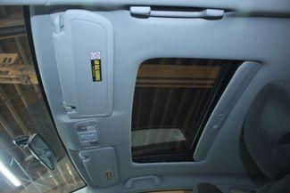 2008 Honda Civic EX Coupe Kensington, Maryland 16