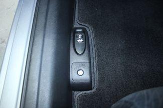 2008 Honda Civic EX Coupe Kensington, Maryland 23
