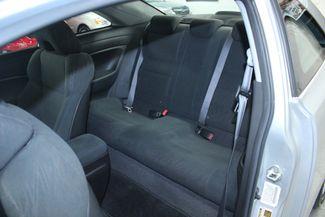 2008 Honda Civic EX Coupe Kensington, Maryland 25