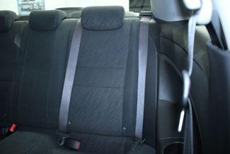 2008 Honda Civic EX Coupe Kensington, Maryland 26