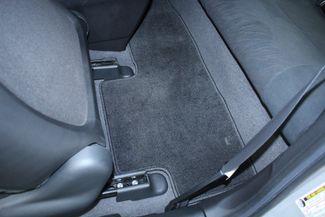 2008 Honda Civic EX Coupe Kensington, Maryland 30