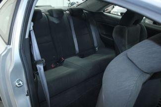2008 Honda Civic EX Coupe Kensington, Maryland 31