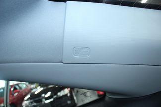 2008 Honda Civic EX Coupe Kensington, Maryland 33