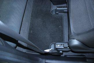 2008 Honda Civic EX Coupe Kensington, Maryland 36