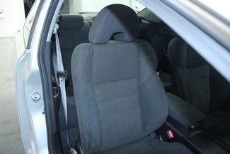 2008 Honda Civic EX Coupe Kensington, Maryland 42