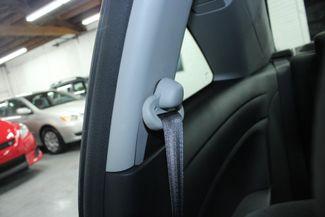 2008 Honda Civic EX Coupe Kensington, Maryland 43