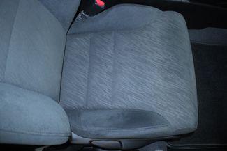 2008 Honda Civic EX Coupe Kensington, Maryland 45