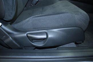 2008 Honda Civic EX Coupe Kensington, Maryland 46