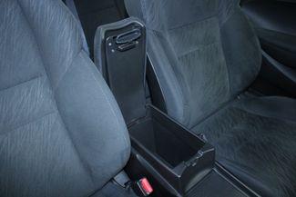 2008 Honda Civic EX Coupe Kensington, Maryland 51