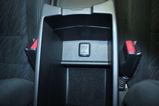 2008 Honda Civic EX Coupe Kensington, Maryland 52