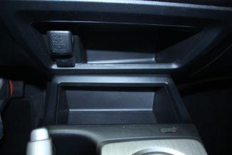 2008 Honda Civic EX Coupe Kensington, Maryland 55