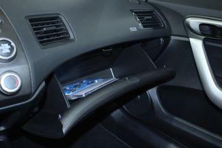 2008 Honda Civic EX Coupe Kensington, Maryland 72