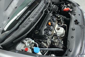 2008 Honda Civic EX Coupe Kensington, Maryland 77