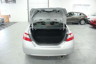 2008 Honda Civic EX Coupe Kensington, Maryland 78
