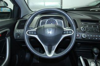 2008 Honda Civic EX Coupe Kensington, Maryland 62