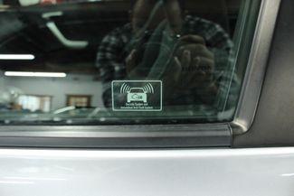 2008 Honda Civic EX Coupe Kensington, Maryland 96