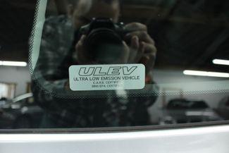 2008 Honda Civic EX Coupe Kensington, Maryland 97