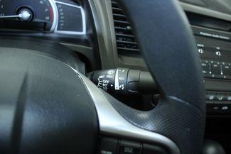 2008 Honda Civic EX Coupe Kensington, Maryland 64