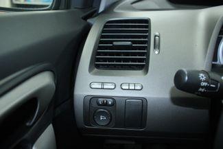 2008 Honda Civic EX Coupe Kensington, Maryland 69