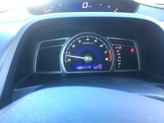 2008 Honda-1 Owner Car!! Civic-BUY HERE PAY HERE!!! EX-CARMARTSOUTH.COM Knoxville, Tennessee 8