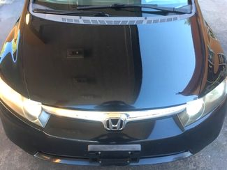 2008 Honda-1 Owner Car!! Civic-BUY HERE PAY HERE!!! EX-CARMARTSOUTH.COM Knoxville, Tennessee 2