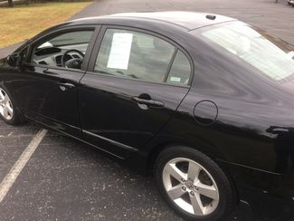 2008 Honda-1 Owner Car!! Civic-BUY HERE PAY HERE!!! EX-CARMARTSOUTH.COM Knoxville, Tennessee 26