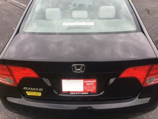 2008 Honda-1 Owner Car!! Civic-BUY HERE PAY HERE!!! EX-CARMARTSOUTH.COM Knoxville, Tennessee 27