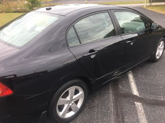 2008 Honda-1 Owner Car!! Civic-BUY HERE PAY HERE!!! EX-CARMARTSOUTH.COM Knoxville, Tennessee 28
