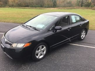 2008 Honda-1 Owner Car!! Civic-BUY HERE PAY HERE!!! EX-CARMARTSOUTH.COM Knoxville, Tennessee 41