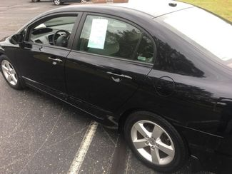 2008 Honda-1 Owner Car!! Civic-BUY HERE PAY HERE!!! EX-CARMARTSOUTH.COM Knoxville, Tennessee 42