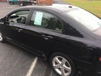 2008 Honda-1 Owner Car!! Civic-BUY HERE PAY HERE!!! EX-CARMARTSOUTH.COM Knoxville, Tennessee 43