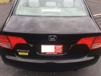 2008 Honda-1 Owner Car!! Civic-BUY HERE PAY HERE!!! EX-CARMARTSOUTH.COM Knoxville, Tennessee 44