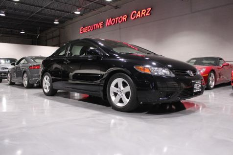 2008 Honda Civic EX in Lake Forest, IL