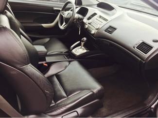 2008 Honda Civic EX-L LINDON, UT 14
